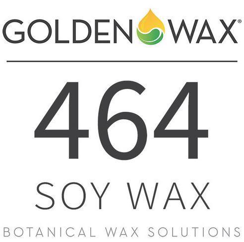 Prebuy Wax