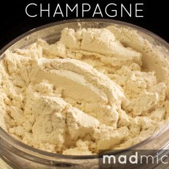 Prebuy Mad Micas Champagne Cream Mica