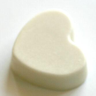 Prebuy Mad Micas Champagne Cream CP Soap