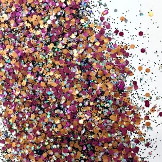 Hallows Eve Eco Glitter Canada