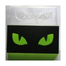 Cat Eye Mold
