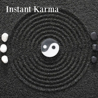 Instant Karma Fragrance Oil Canada
