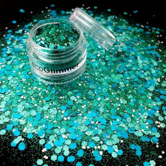 Oceana Tides Bio Glitter Canada