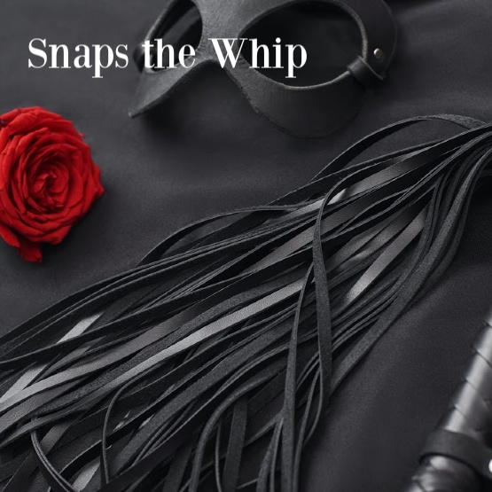 Snaps the Whip Fragrance Oil Canada