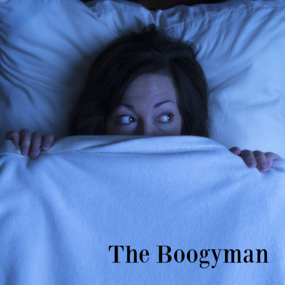 The Boogyman Fragrance Oil Canada