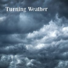 Turning Weather Fragrance Oil Canada
