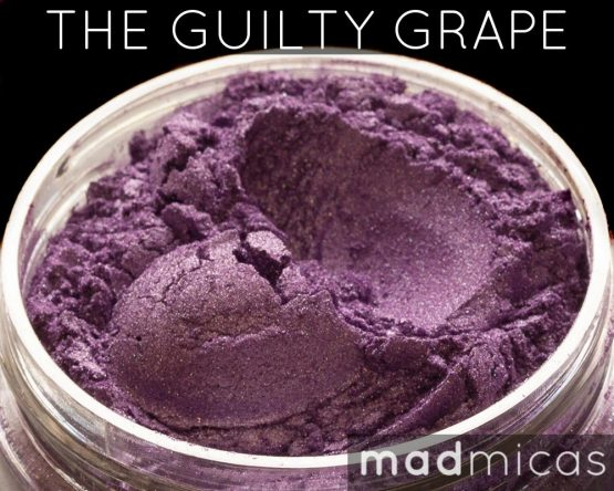 mad micas guilty grape mica canada