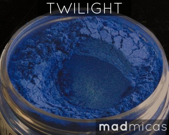 Mad Micas Twilight Mica Canada