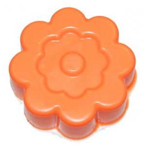 Liquid Soap Colorants