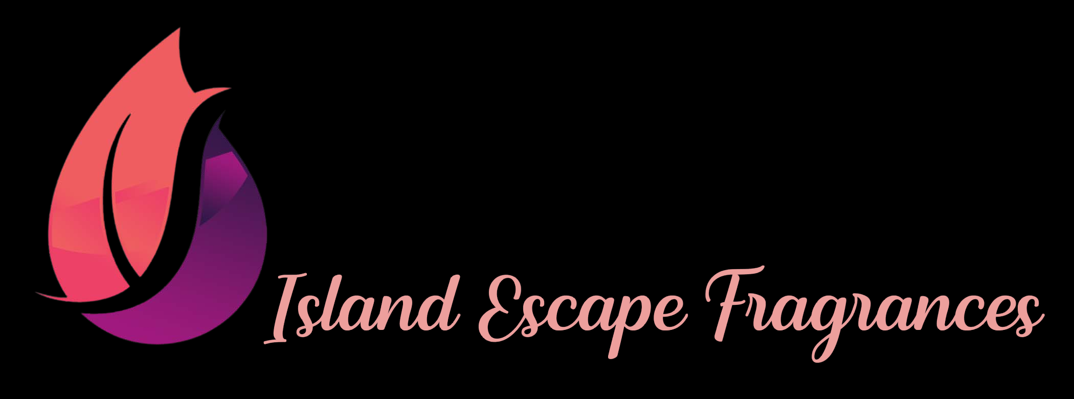 Island Escape Fragrances