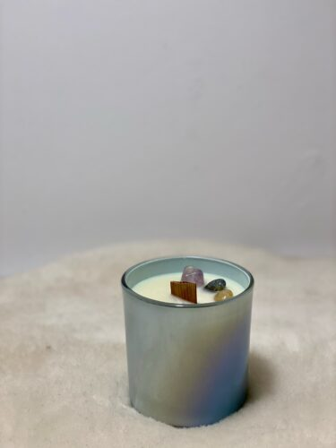 MoonMist Creamery Fragrance Oil photo review