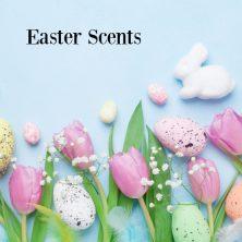 Easter Fragrance Oils