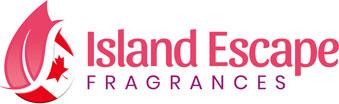 Island Escape Fragrances